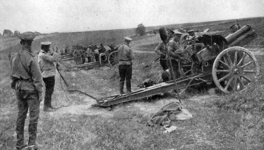 ذكريات ضابط عراقي في الحرب العالمية الأولى DK.w1.8