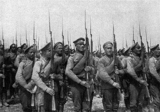 ذكريات ضابط عراقي في الحرب العالمية الأولى DK.w1.9