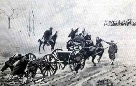 ذكريات ضابط عراقي في الحرب العالمية الأولى Dk.w1.3