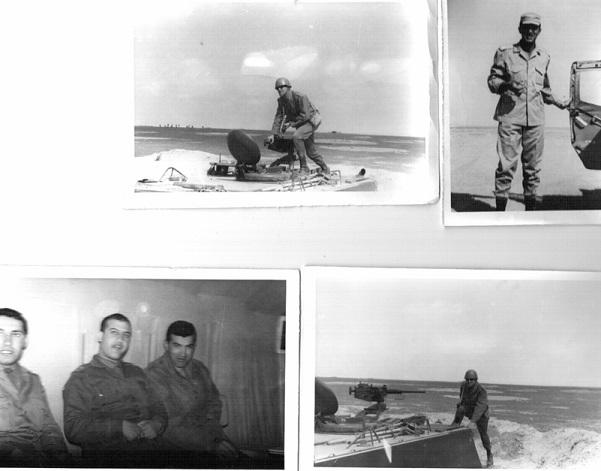 ابرز صفقات شراء الاسلحه للجيش العراقي للاعوام 1921 - 1988  Chak.C1