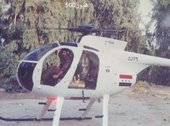 ابرز صفقات شراء الاسلحه للجيش العراقي للاعوام 1921 - 1988  Chak.C3
