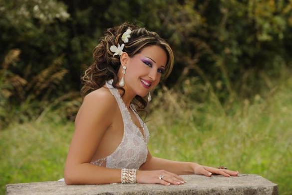 ماذا تفعل العروس اللبنانية أيام Arusa.11.JPG