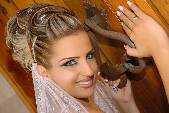 ماذا تفعل العروس اللبنانية أيام Arusa.12.JPG