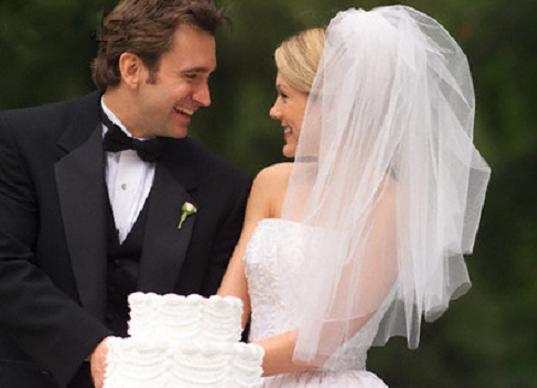 ماذا تفعل العروس اللبنانية أيام Arusa.13.JPG