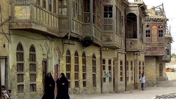 Bagdad.Benaa.1