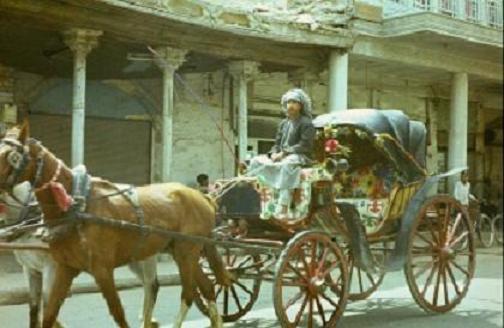 أجمل وأحلى المفردات ومعانيها في تاريخ العراق الحديث Rabaal.K.JPG