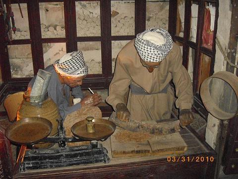 أجمل وأحلى المفردات ومعانيها في تاريخ العراق الحديث Titenchi.JPG