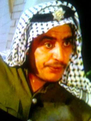أجمل وأحلى المفردات ومعانيها في تاريخ العراق الحديث charchachii.0.jpg