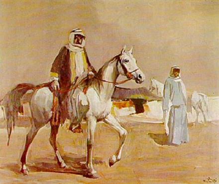 لكل يوم لوحة فنية - صفحة 12 F.Hassann.l2