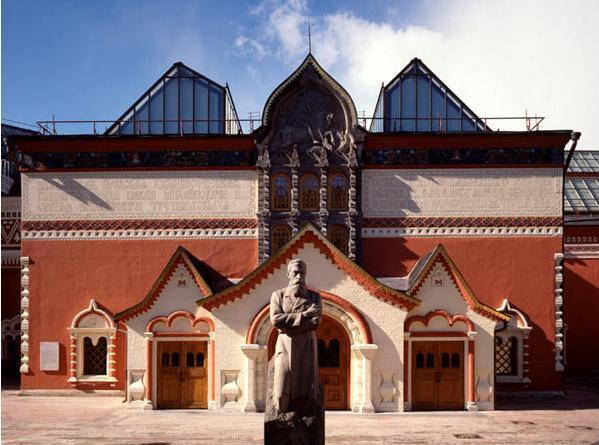 المتحف الوطني الروسي للفنون غاليري تريتيكوف في موسكو M.Ru.1.JPG