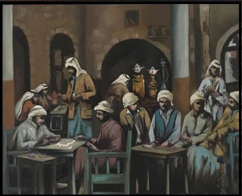 نكات الشارع العراقي قطره