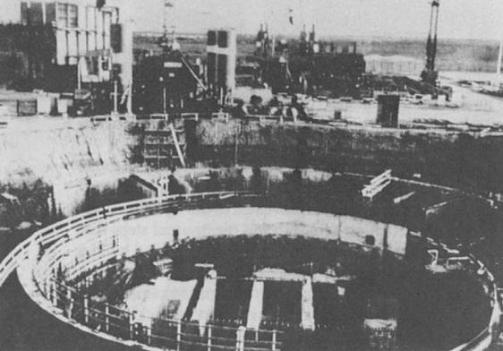 كيفية تم ضرب مركز الأبحاث النووية العراقي من قبل الطيران الاسرائيلي عام 1981 ( رواية عراقيه ) Nawawi.3