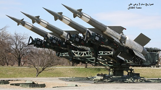 كيفية تم ضرب مركز الأبحاث النووية العراقي من قبل الطيران الاسرائيلي عام 1981 ( رواية عراقيه ) Nawawi.8
