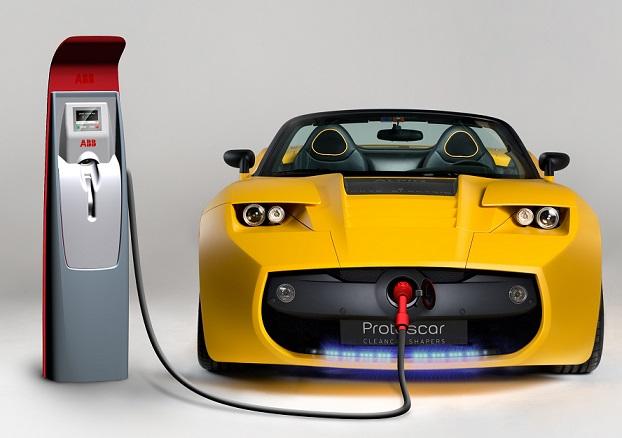 Icon16السيارة الكهربائيه حلول واعدة من أجل البيئه المتجدده : الدكتور هيثم الشيباني  Car.E.3