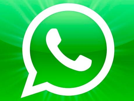 هواتف لا تستطيع استخدام الواتساب بداية ٢٠١٨       Whatsapp.3