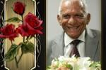 بالفيديو / وصية شاعر العرب الأكبر - عبدالرزاق عبدالواحد Ab.Razak.A.W.4