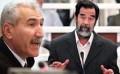 إعدام صدام حسين Rizgar.Sdm
